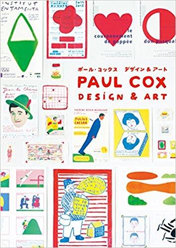 Paul Cox.jpg